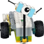 Robotics: BusyBots
