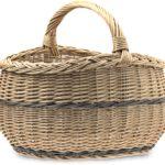 shopping-cart-4119440_1920